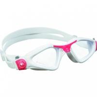 Swimming goggles Aqua Sphere Kayenne Lady