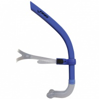 Finis Glide Swimming Snorkel