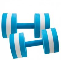 Speedo Aqua Water Dumbbell