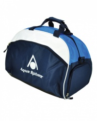 Aqua Sphere Sports Bag Medium
