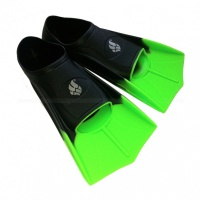 Mad Wave Training Swim Fins