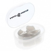 Mad Wave Silikon Ear plug