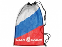 Mad Wave Rus Dry Backpack