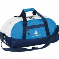 Aqua Sphere Sports Bag Small