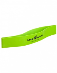 Mad Wave Ankle Pull Strap