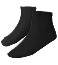 Finis Skin Socks