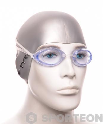 Swimming goggles TYR Socket Rocket