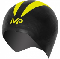 Michael Phelps X-O Cap yellow cep