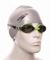Swimming goggles Speedo Jet
