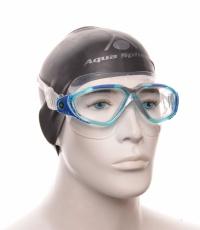Swimming goggles Aqua Sphere Vista
