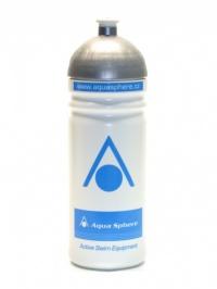 Aqua Sphere BIDON