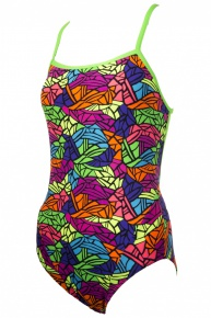Funkita Paradise Wings