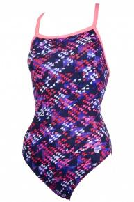 TYR Xenon Diamondfit Women's swimsuit