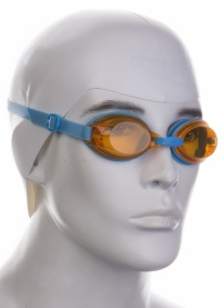 Swimming goggles Speedo Jet junior