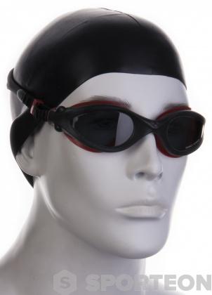 Swimming goggles Arena Imax Polarized
