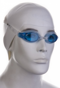 Children's swimming goggles Tyr Swimple