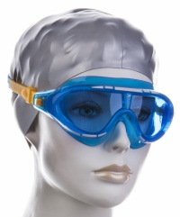 Children's swimming goggles Speedo Rift Junior