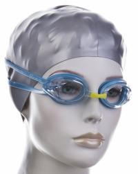 Children's swimming dioptric goggles Speedo Opal Optical Junior