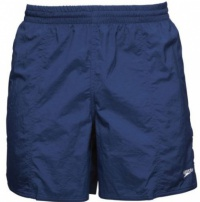 Speedo Solid Leisure 16 Watershort Navy