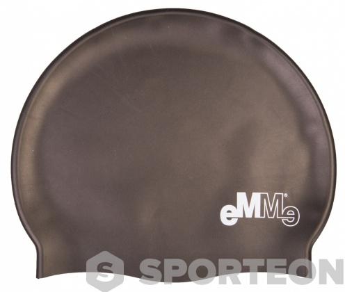 Swimming cap Emme silikon