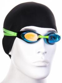 Swans SR-71 M Mirror swimming goggles