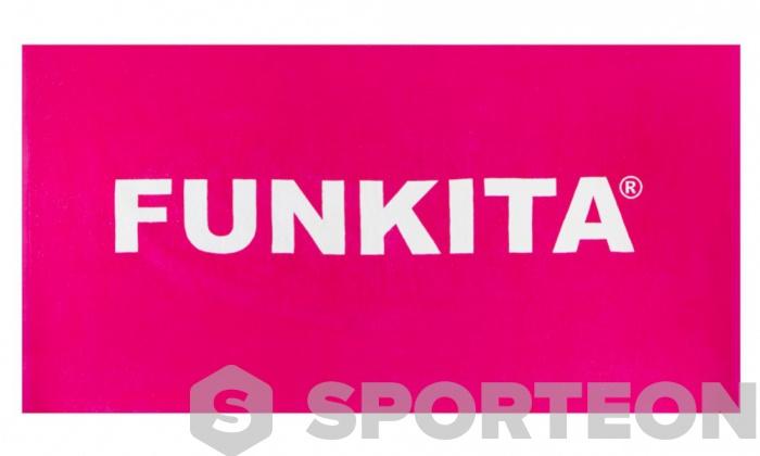 Funkita Towel