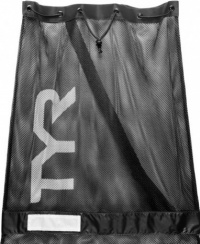 Tyr Alliance Mesh bag