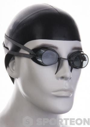 Swimming goggles TYR Socket Rockets 2.0