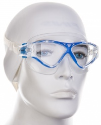 Jaked Dart junior goggles