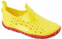Speedo Jelly Infant Empire Yellow/Lava Red