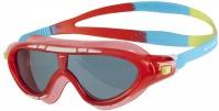 Children's swimming goggles Speedo Rift Junior
