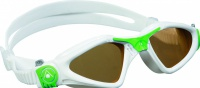Aqua Sphere Kayenne Small Polarized