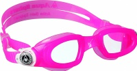 Aqua Sphere Moby Kid Kids' Swimming Goggles