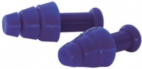 Aqua Sphere Ear Plug Silicone