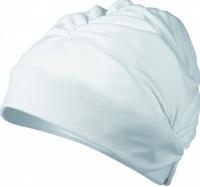 Aqua Sphere Aqua Comfort