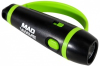 Mad Wave Electronic Whistle