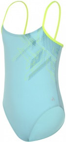 Aqua Sphere Kily Aqua First Girl Light Blue/Turquoise