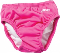 Finis Swim Diaper Solid Pink