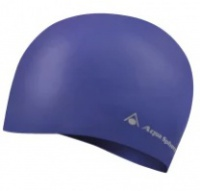 Aqua Sphere Classic Swimming Cap