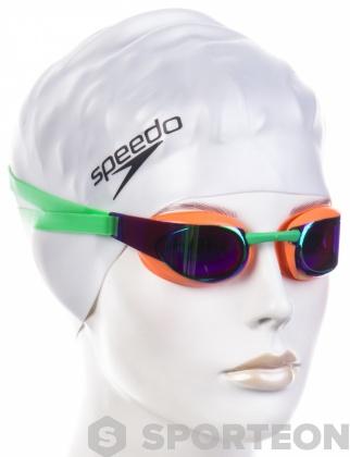 Swimming goggles Speedo Fastskin3 Elite mirror