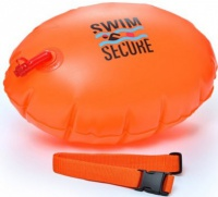 Swim Secure Tow Float