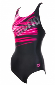 Arena Phenix junior One Piece