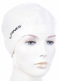 Finis Silicone Swimming Cap
