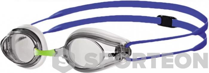 Swimming goggles Arena Tracks