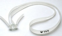 Tyr Universal Headstrap