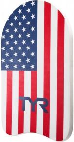 Tyr Kickboard USA
