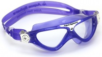 Children's swimming goggles Aqua Sphere Vista Junior