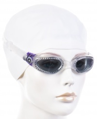 Swimming goggles Aqua Sphere Kaiman Lady