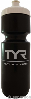 Sport water bottle TYR