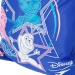 Speedo Disney Frozen Wet Kit Bag